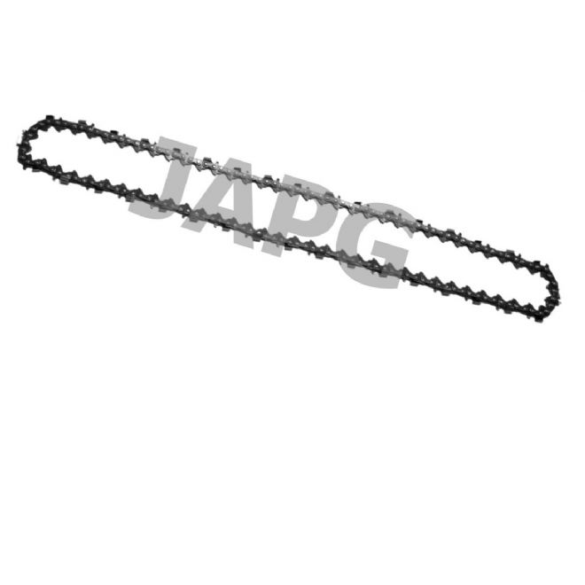 Chainsaw Chain for 10